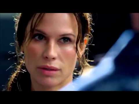 The Last Ship Season 1 Official Trailer HD