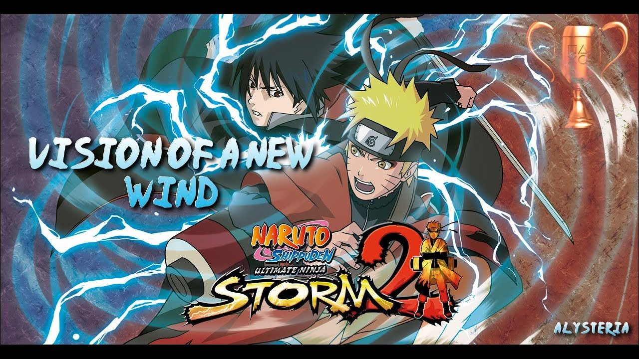 Naruto ultimate ninja 2 (prima official game guide) next level games.