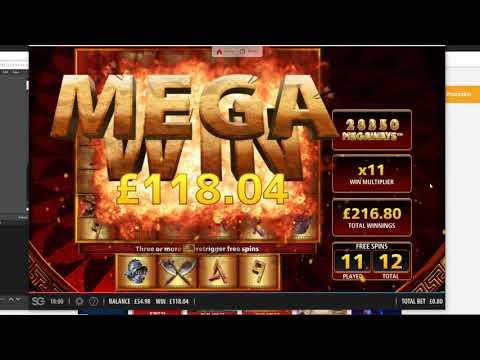 Pgcc Casino Games Course | No Deposit Online Casino Bonuses Slot Machine