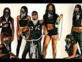 Mishon - No Flex Zone Remix (Official Video)