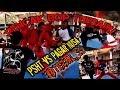 New Pencak Dor PSHT vs Pagar Nusa PN