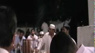 Shahbazgarhi medani Majles
