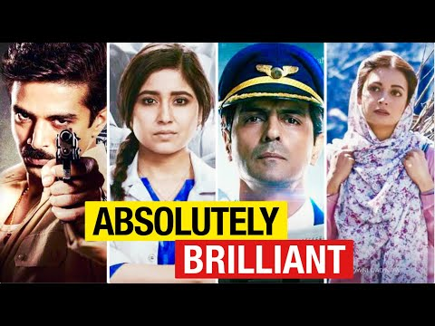 20 Best Indian Web Series of 2019 That You Completely Missed