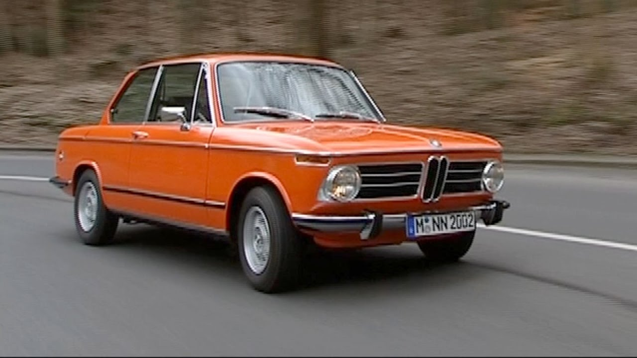 Watch Classic Car Restoration On You Tube