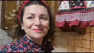 Pastiera napoletana - Le ricette di Tamy