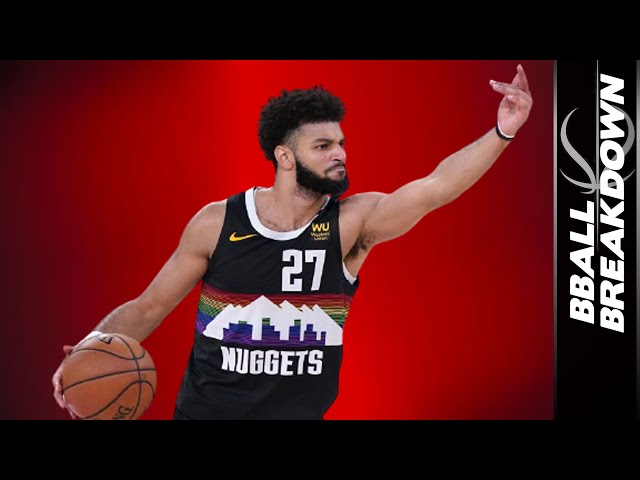 Can the Nuggets Beat The Lakers And Go To The Finals?? Game 3 Western Conference Finals