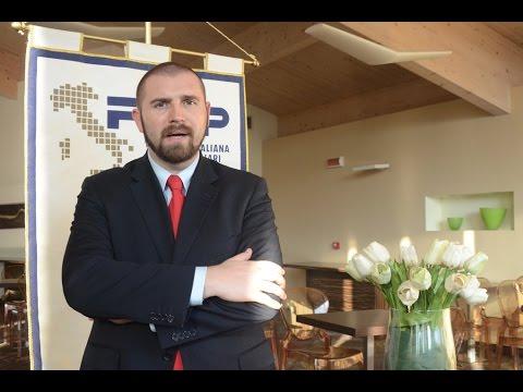 Video intervista a mirko frigerio esperto di aste - Immobiliari a varese ...