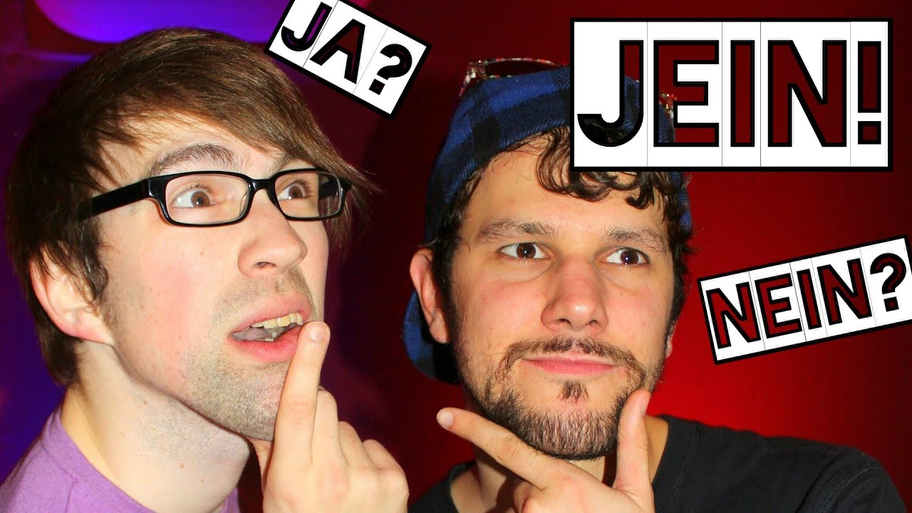 Jein (Fettes Brot) - Unplugged Cover Live - YouTube