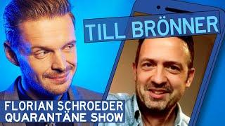Die Corona-Quarantäne-Show vom 13.11.2020 mit Florian und Till