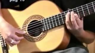 Regresa - Los secretos de la guitarra criolla