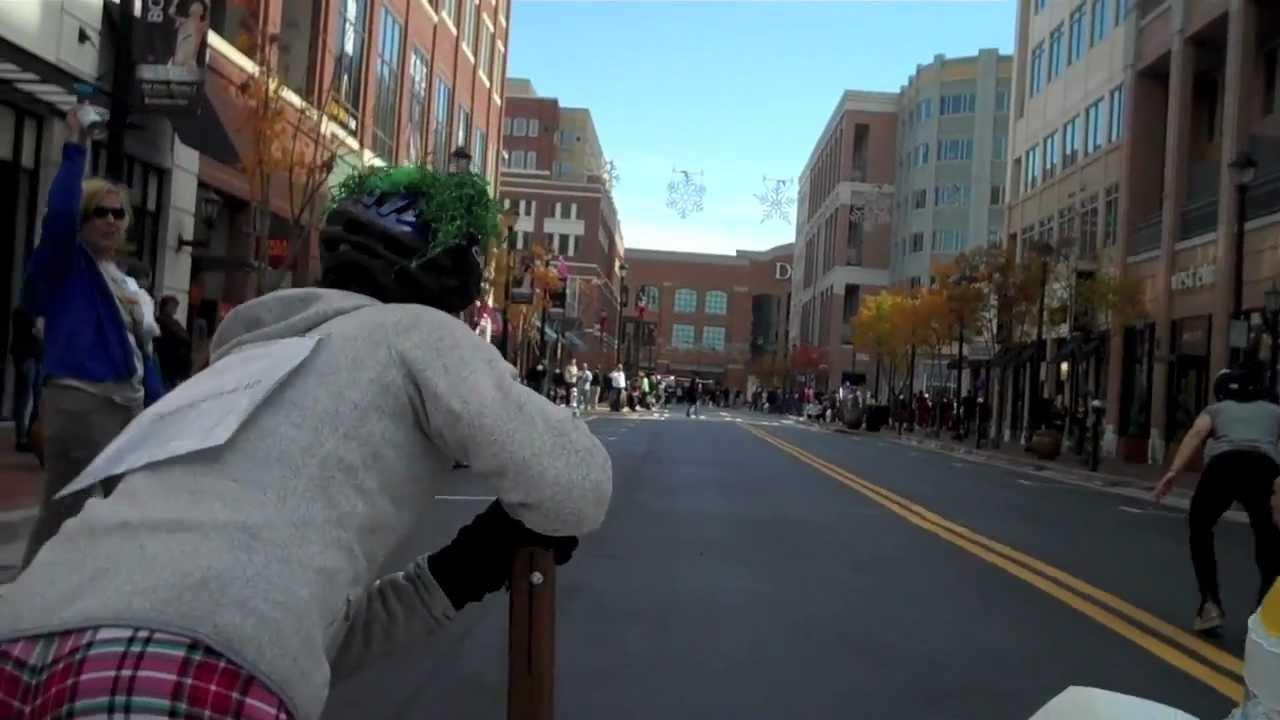 Bedcam Atlanta Mattress 500 Furniture Bank Of Metro Atlanta Youtube