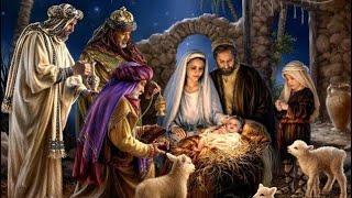 Sakkarai Muthe Santhana Pottu சக்கரை முத்தே சந்தன பொட்டே Christmas Carols HD Video Song