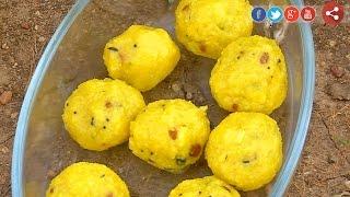 Oorum Unavum: Salem Part -2   Aambath Dhahi Bath   17/09/16   Puthiya Thalaimurai TV