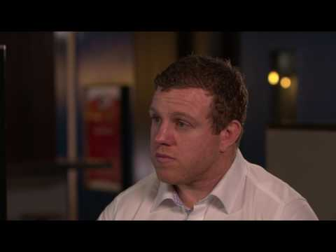 The42 Six Nations Show: Sean Cronin and Murray Kinsella on defeat of italy
