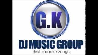 Karaoke -  Asku Laska (Nanban)