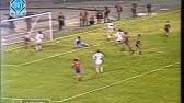 «Ararat» (Yerevan)-« Spartak»(Moscow) 3:2, 1987
