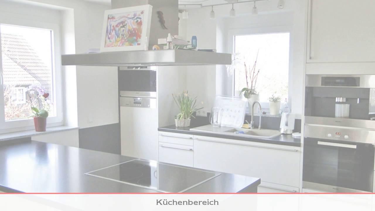 Verkauft: Wohntraum - Penthouse mit Berg- und Seesicht!, Bodensee ...