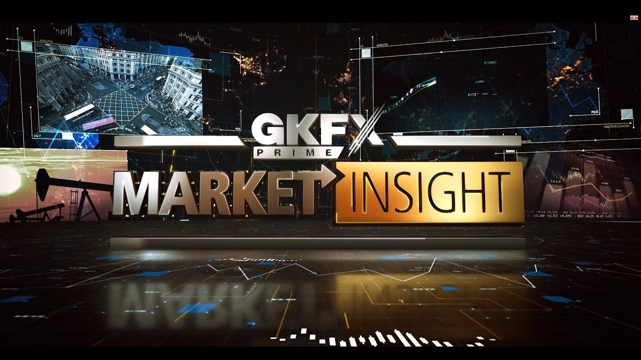 Các nền tảng giao dịch xã hội và định hướng đầu tư ngày càng phổ biến - Đánh giá GKFX Prime