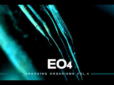Tapage - [Emerging Organisms vol.4] Last