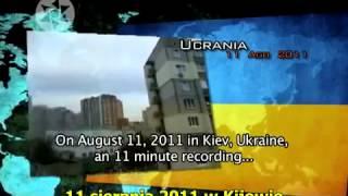 Repeat youtube video Dźwięki trąb apokalipsy na całym świecie także w Polsce (sounds of the apocalypse)