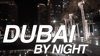 DUBAI BY NIGHT (1 HOUR DRIVE!)(Use this video to get inspiration, motivation and focus on your work!, 2016-10-01T08:27:32.000Z)