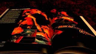 casino royale james bond full movie online book of ra mobile