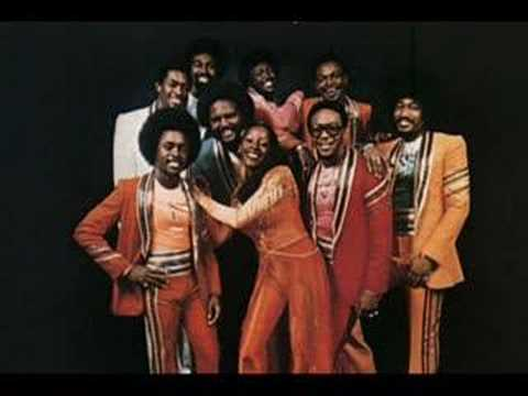 rose-royce---i-wanna-get-next-to-you