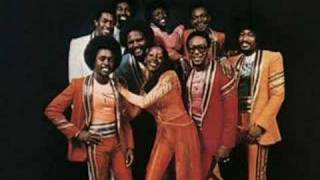 Rose Royce - I Wanna Get Next To You
