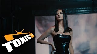 Смотреть клип Katarina Grujic - Dok Mirno Spavas