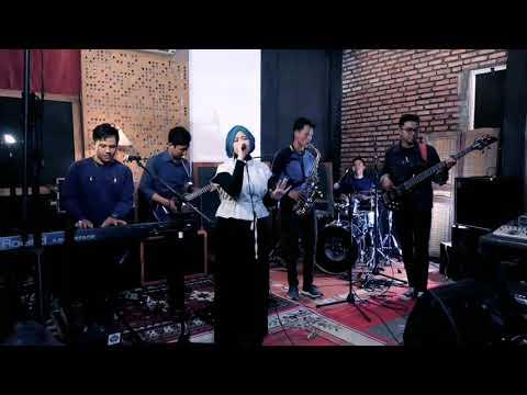 Soraya Ghyna - Bukan Untukmu | Jatimland live from Nadamusika Studio