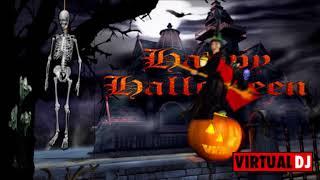 """DobraPompaMusiByć"" Halloween 2017(Kozak Mix)"