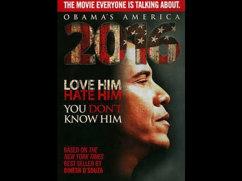 Download Opening To 2016:Obama's America 2012 DVD