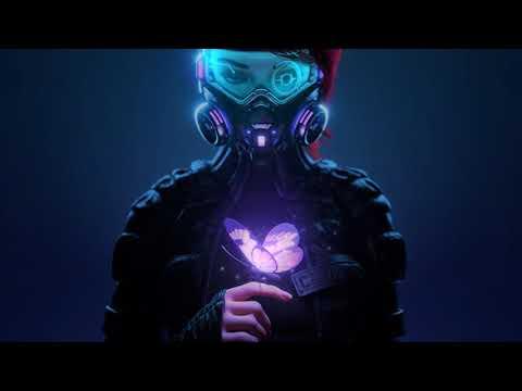Owl Nation - The Machine (Prod. By Ridas Fominas)