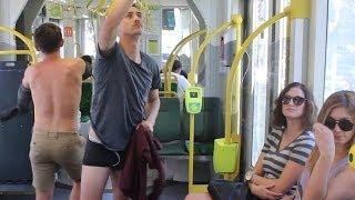 Tram (ThatsSoNathan)