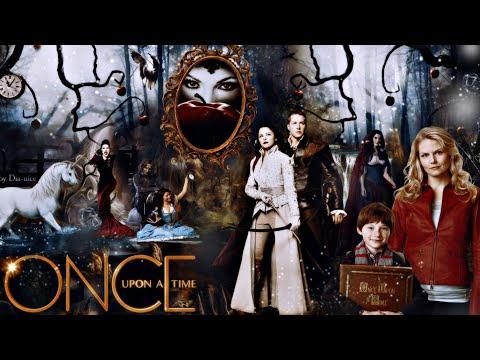 10 лучших сериалов про магию и волшебство
