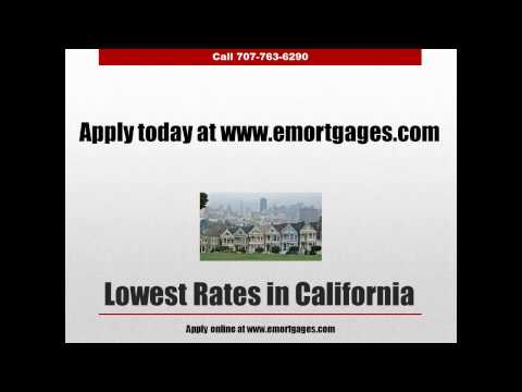 can-you-refinance-an-fha-loan-with-no-closing-costs