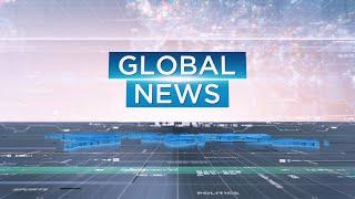 INTERNATIONAL NEWS @ 9 PM JESTHA - 5  | NewsBurrow thumbnail