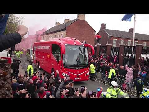 Liverpool Fc Tie Slide