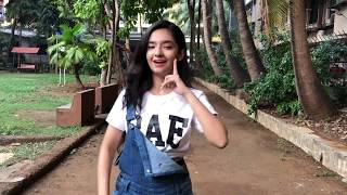 Download Video NAAH MP3 3GP MP4
