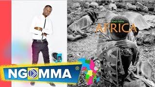 Joseph Sokhia - AFRICA ( Audio)