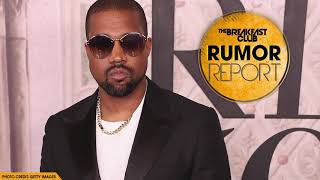 Kayne West talks Colin Kaepernick, Delaying 'Yandhi' and the 13th Amendment