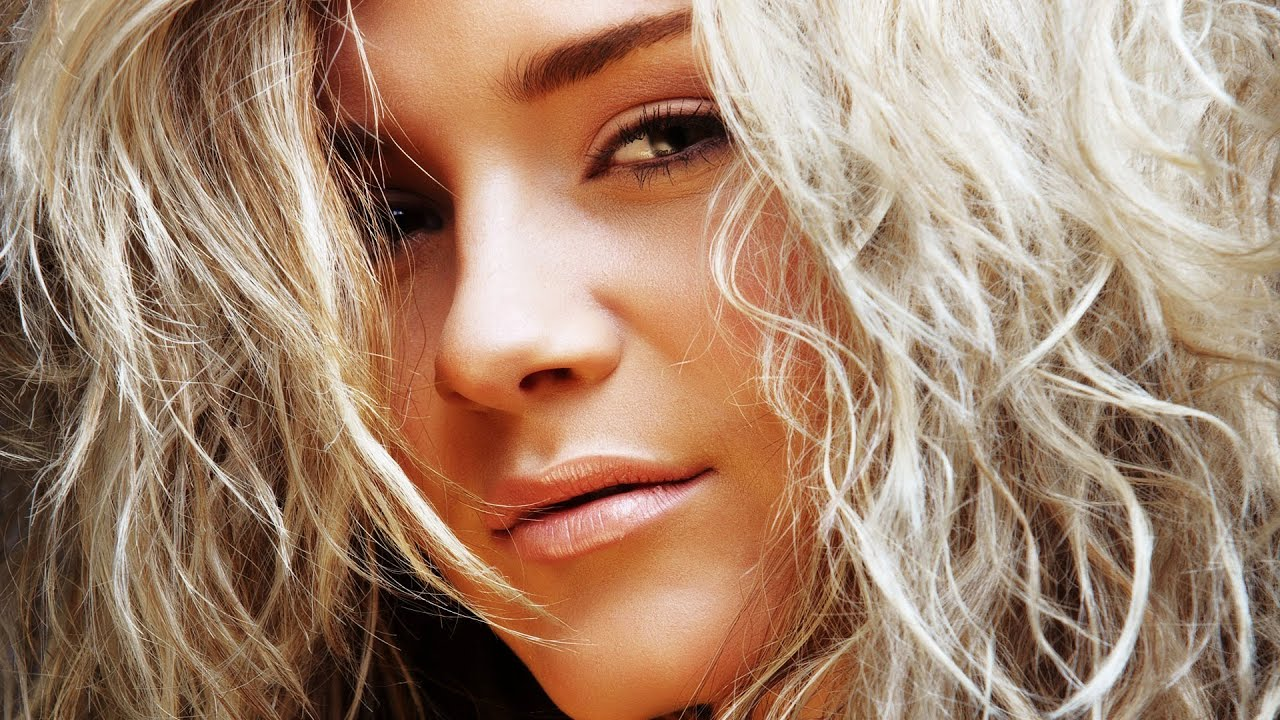 hair styles for thick frizzy hair how to frizzy hair curly hairstyles 2717