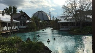 Disney Springs Live Stream - 9-15-17 - Walt Disney World thumbnail