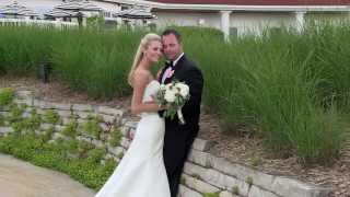 Video Wedding Video Inn of Bay Harbor near Petoskey Michigan download MP3, 3GP, MP4, WEBM, AVI, FLV Juli 2018