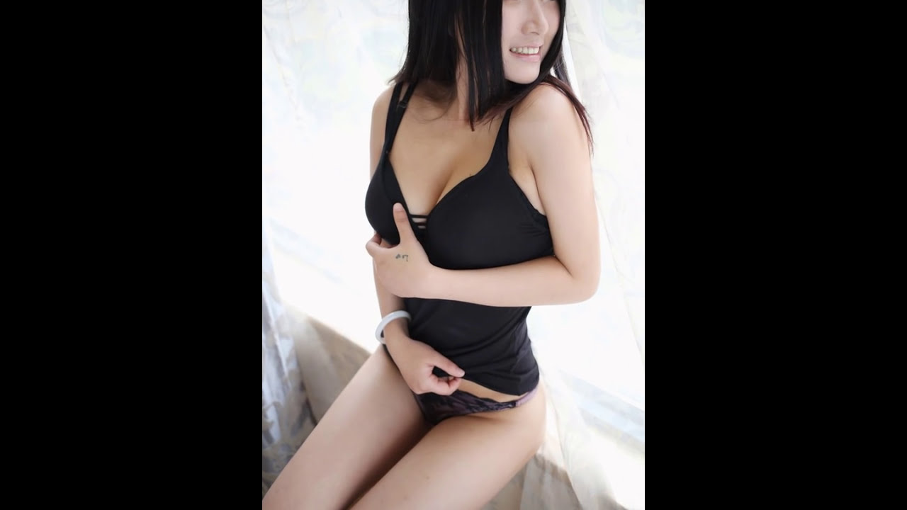 Korea girl, sexy the girl, 18+ , 18 plus, korea, japan