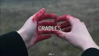 Sub Urban - Cradles (Subtitulado Español)