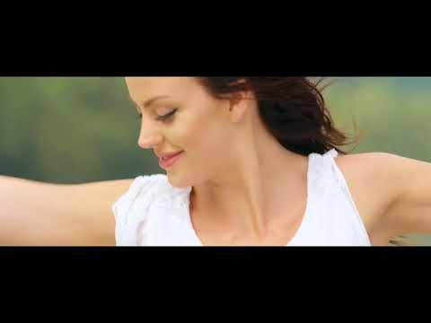 Gorgeous Babbu Maan Official Music Video