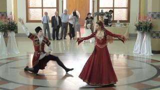 лезгинка танец.mpg