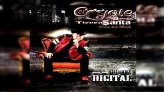 La Loba Del Mar - El Coyote y su Banda Tierra Santa (Como Una Huella Digital)