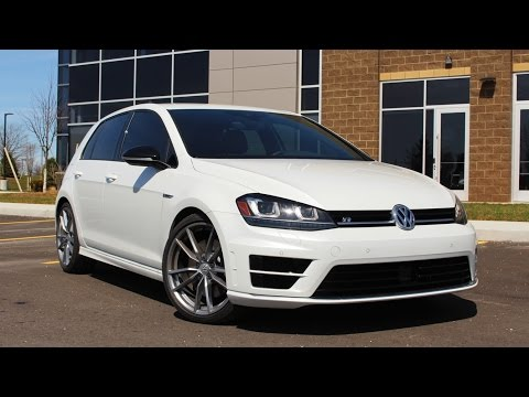 tuned-370hp-golf-r-review!-|-better-than-the-focus-rs?
